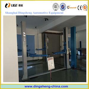 Car Lift 3000 Car Hoist Automobile Workshop Machines