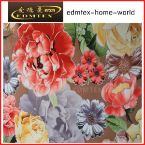 Polyester Modern Hot Sell Manufacturer EDM0385