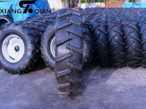 11.2 X 24 New Irrigation Tires pictures & photos