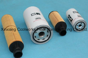 1613935782 Oil Filter for AC Machines pictures & photos