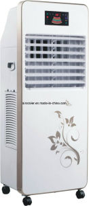 2017 New Air Conditioner with Air Cooler pictures & photos