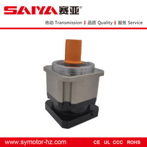 90mm Pzb Helical Geared Gear Reduction Box, Planetary Gearbox, Gear Box pictures & photos