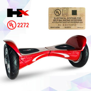 2-Wheel Mobility Scooter for Adults Supports APP