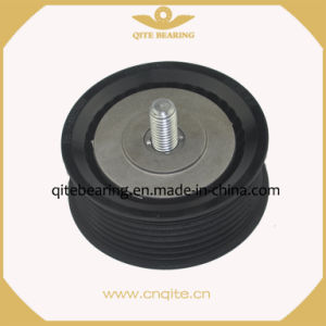 New Belt Pulley for Porsche-Auto Spare Part-Pulley