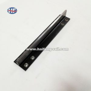 Big and Strong Elevator Guide Rail for Large Elevator, T140-2/B pictures & photos