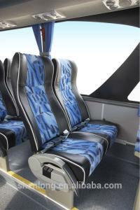 31-50 Seats Shuttle Bus Slk6108A pictures & photos