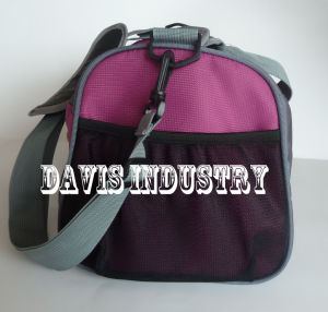 Multi-Functional Travelling Bags pictures & photos
