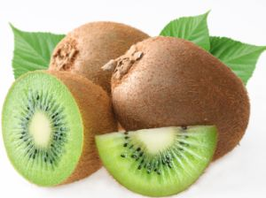 Kiwi Juice Powder for for Beverage and Food Flavor pictures & photos