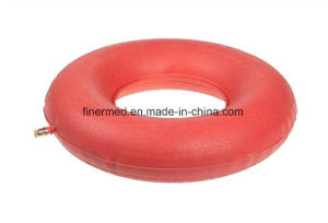Inflatable Rubber Air Ring pictures & photos