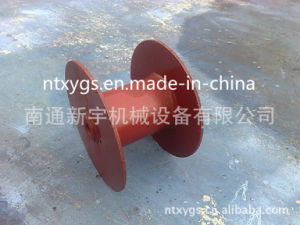 Factory Outlet Coil Holder for Steel Wire pictures & photos