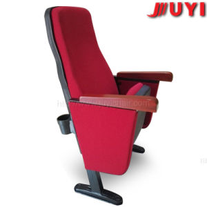 Juyi Jy-625 Big Theater Chair Hall Seating pictures & photos
