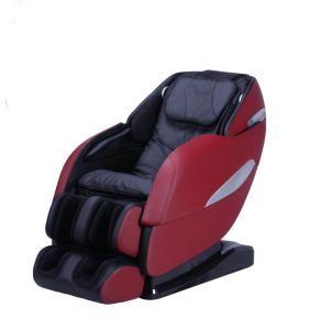 3D Zero Gravity Full Body Massage Chair pictures & photos