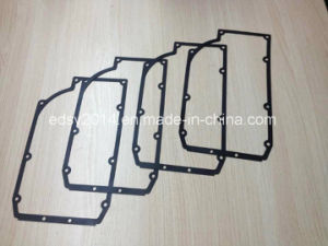 Custom Molded EPDM Washer Gasket pictures & photos