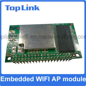 Top-Ap01 Rt5350 Wireless Router Module for Smart Home Remote Controller with Ce FCC pictures & photos