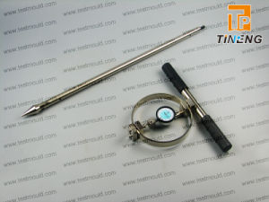 Load Ring Penetrometer Proving Ring Penetrometer pictures & photos