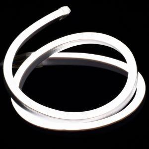 High Voltage Slim LED Neon Flex 9W/M Mini Neon pictures & photos