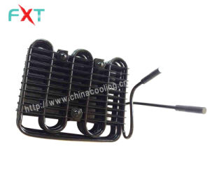 Wire on Tube Condenser for Cooler Cabinet pictures & photos