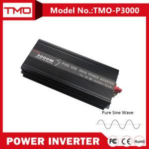 Power Inverter Pure Sine Wave Inverter DC to AC Inverter 2000W pictures & photos