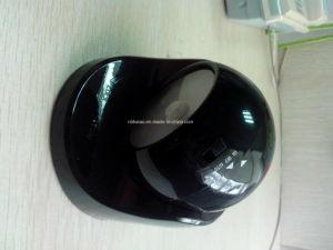 Infrared Motion Sensor LED Night Light (KA-NL346) pictures & photos