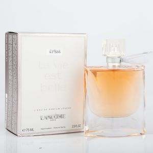 75ml Famous Brand Name Perfume Spray for Female pictures & photos