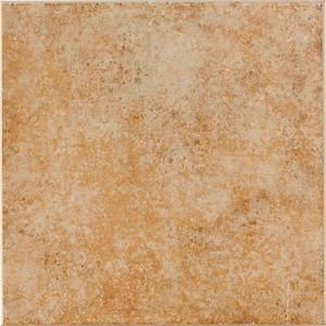 3A003 30X30cm Low Price Ceramic Rustic Floor Tile pictures & photos