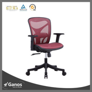 Plastic Racing Computer Mesh Ergonomic Office Chair pictures & photos