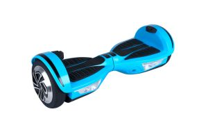 2017 Smartmey Patent Holder Best Selling Hoverboard Jumpable Hoverboard Jumping Hoverboard Electric Self Balancing Scooter