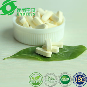 Bulk Vitamin B Complex Powder Vitamin B Tablets pictures & photos