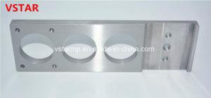 CNC Machining Aluminum Parts for Medical Equipment Best Price pictures & photos