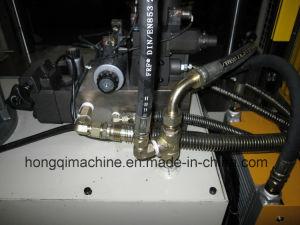 150 Ton Oil Press Machine pictures & photos