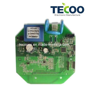 PCBA electronic Products OEM & ODM Services pictures & photos