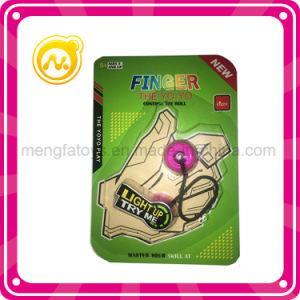 Finger Yoyo pictures & photos