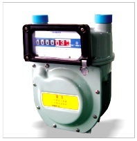 Tg-J-1.6/2.5/4.0 Type B Level Gas Meter pictures & photos