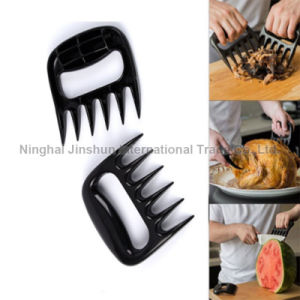 Three-Piece Barbecue Utensils Combination BBQ Appliance pictures & photos