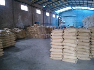 Good Quality Feed Additive Calcium Formate 98% pictures & photos