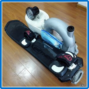 Best China Hoverboard for Sale pictures & photos