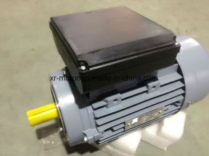 Three Phase AC Powerful Electric Motor pictures & photos