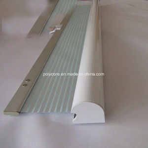 Door Curtain for Refrigeration Display Showcase pictures & photos