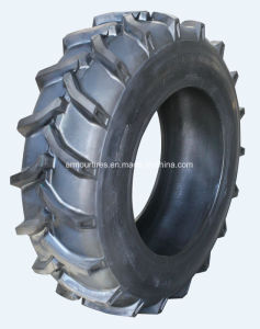 16.9-30 R1 Armour Brand Agricultural Tyre pictures & photos