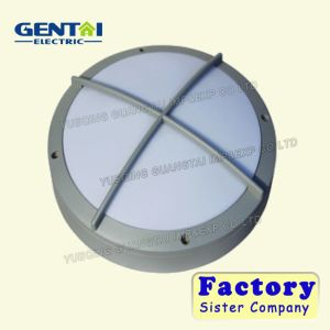 Ground Dampproof Light with Long Service Life pictures & photos