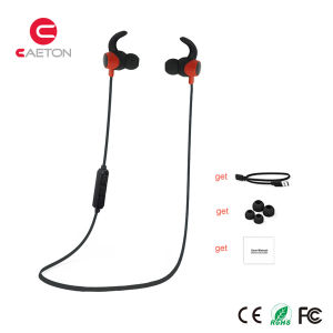 OEM in Ear Headphone Bluetooth Stereo Earphone Wireless Earbuds pictures & photos