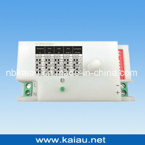 220-240V Dimmable Microwave Sensor pictures & photos