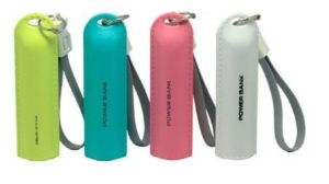 Emergency Phone Charger Mini Phone Charger with AA Battery pictures & photos