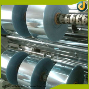 Medical Grade PVC/PE Stretch Film Roll Film for Packing pictures & photos