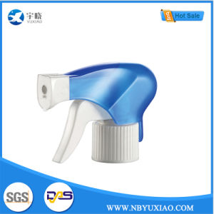 Foam Trigger Sprayer, Hand Sprayer, Plastic Products (YX-31-6F) pictures & photos