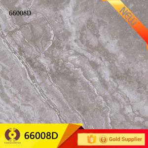 Decoration Marble Design Porcelain Wall Tile Flooring Tiles (66008A) pictures & photos