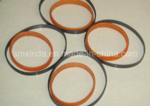 Power Tool Driving Belt PU V Belt F-20A pictures & photos