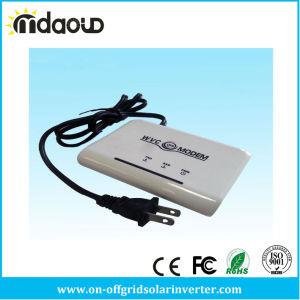 Modem for 300W, 600W, 1200W Grid Tie Solar Power Inverter Waterproof Gird Tie Solar Micro Inverter pictures & photos