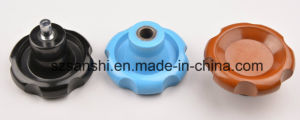 Factory Supply Cabinet Knob pictures & photos