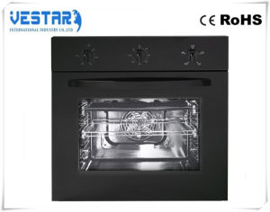 56L Electric Oven energy a Glass with 8 Fuction pictures & photos
